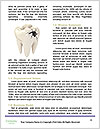 0000092059 Word Templates - Page 4