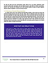 0000092059 Word Templates - Page 5