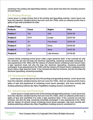 0000092059 Word Template - Page 9