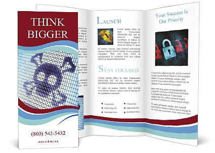 0000092060 Brochure Template