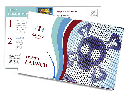 0000092060 Postcard Template