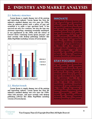 0000092060 Word Template - Page 6
