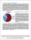 0000092060 Word Template - Page 7