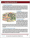 0000092060 Word Templates - Page 8