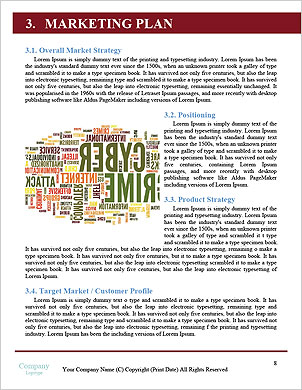 0000092060 Word Template - Page 8