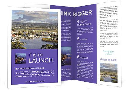 0000092062 Brochure Template