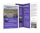 0000092062 Brochure Templates