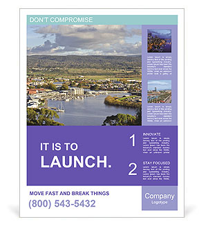 0000092062 Poster Template