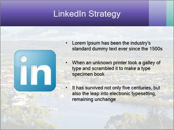 Tamar River PowerPoint Templates - Slide 12