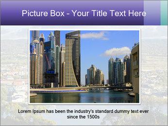 Tamar River PowerPoint Templates - Slide 15