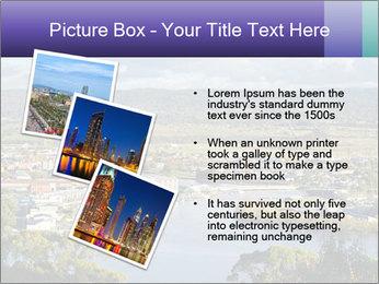 Tamar River PowerPoint Templates - Slide 17