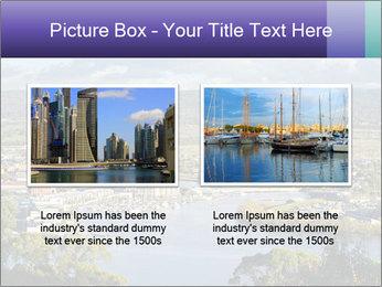 Tamar River PowerPoint Templates - Slide 18