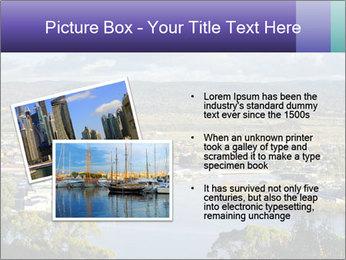 Tamar River PowerPoint Templates - Slide 20
