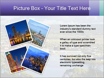 Tamar River PowerPoint Templates - Slide 23