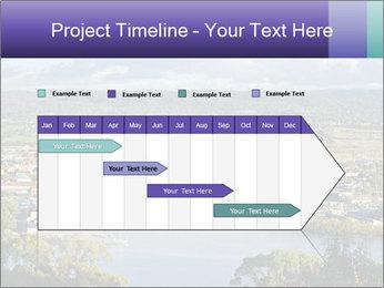 Tamar River PowerPoint Templates - Slide 25