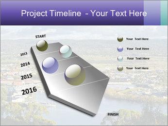 Tamar River PowerPoint Templates - Slide 26