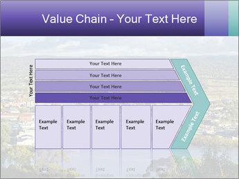 Tamar River PowerPoint Templates - Slide 27