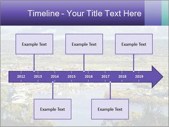 Tamar River PowerPoint Templates - Slide 28