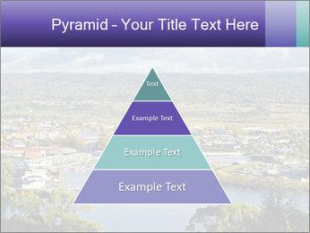 Tamar River PowerPoint Templates - Slide 30