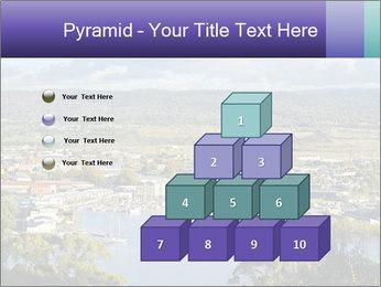 Tamar River PowerPoint Templates - Slide 31