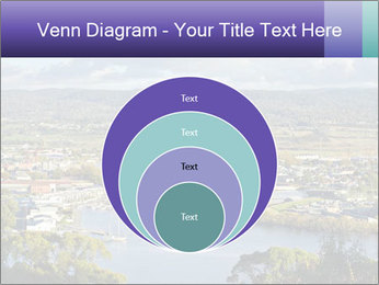 Tamar River PowerPoint Templates - Slide 34
