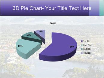 Tamar River PowerPoint Templates - Slide 35