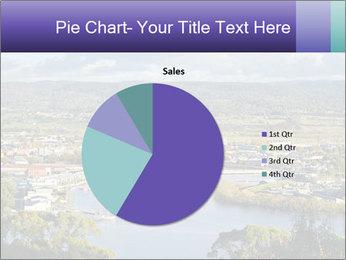 Tamar River PowerPoint Templates - Slide 36