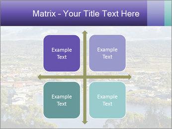 Tamar River PowerPoint Templates - Slide 37
