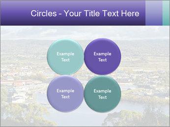 Tamar River PowerPoint Templates - Slide 38