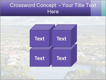 Tamar River PowerPoint Templates - Slide 39
