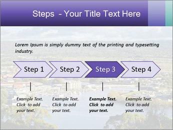 Tamar River PowerPoint Templates - Slide 4