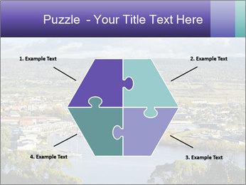 Tamar River PowerPoint Templates - Slide 40