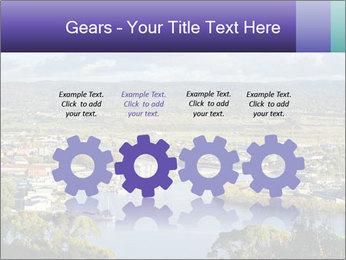 Tamar River PowerPoint Templates - Slide 48