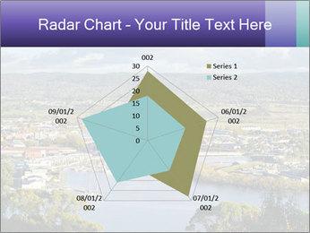 Tamar River PowerPoint Templates - Slide 51