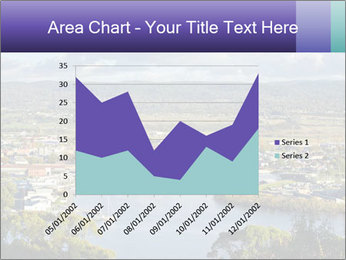 Tamar River PowerPoint Templates - Slide 53