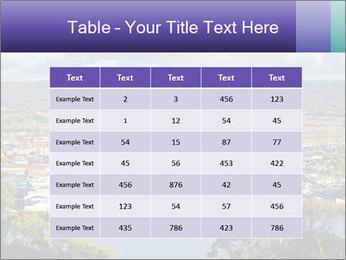 Tamar River PowerPoint Templates - Slide 55