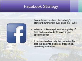 Tamar River PowerPoint Templates - Slide 6