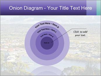 Tamar River PowerPoint Templates - Slide 61