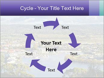 Tamar River PowerPoint Templates - Slide 62