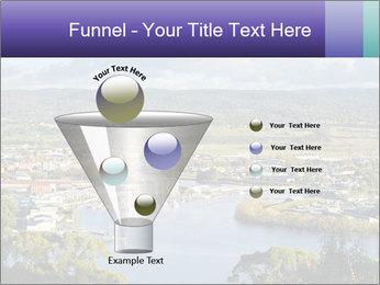 Tamar River PowerPoint Templates - Slide 63