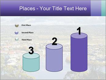 Tamar River PowerPoint Templates - Slide 65
