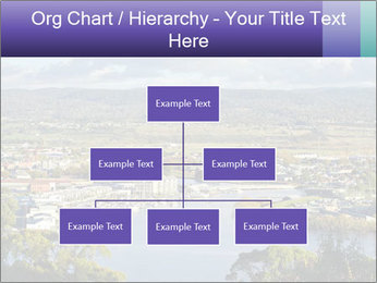 Tamar River PowerPoint Templates - Slide 66