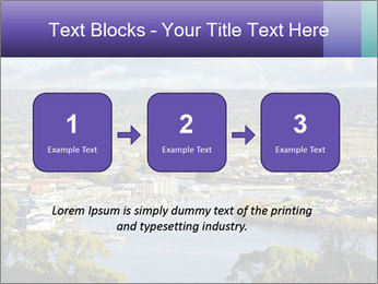 Tamar River PowerPoint Templates - Slide 71