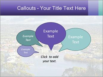 Tamar River PowerPoint Templates - Slide 73