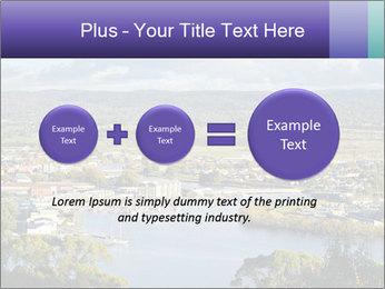 Tamar River PowerPoint Templates - Slide 75