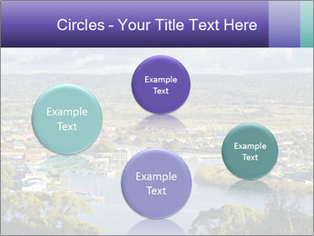 Tamar River PowerPoint Templates - Slide 77