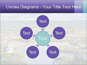 Tamar River PowerPoint Templates - Slide 78