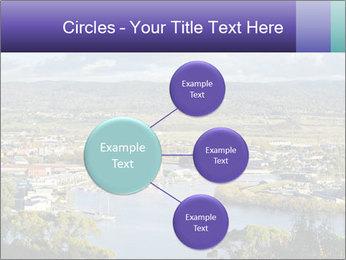 Tamar River PowerPoint Templates - Slide 79