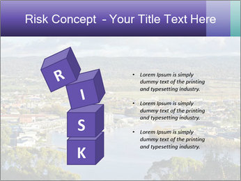 Tamar River PowerPoint Templates - Slide 81