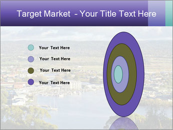 Tamar River PowerPoint Templates - Slide 84